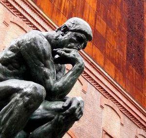 8 comportamenti manageriali di successo